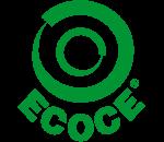 Logo_ECOCE_A._C