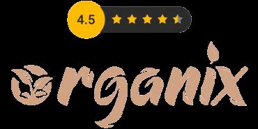 organixpagPng 2021-10-14 04_43_50